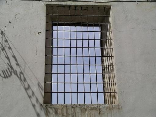 Cehegín - Casa de don Octavio