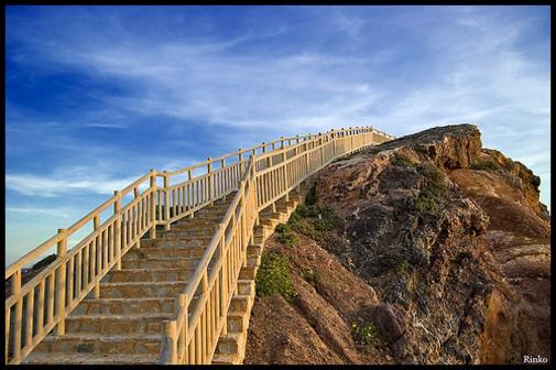 Mazarron Murcia Spain Camposol Golf Resort Spain