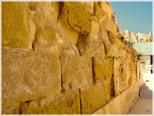 TABAIRE, Murcia
