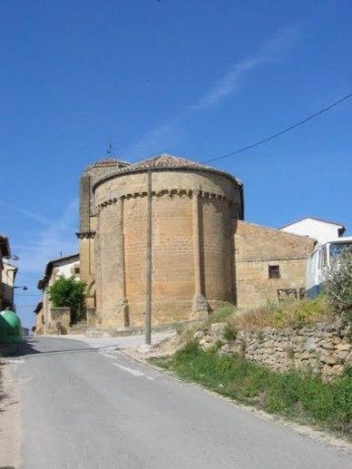 Edificio de Lorca