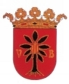 Escudo de Vistabella