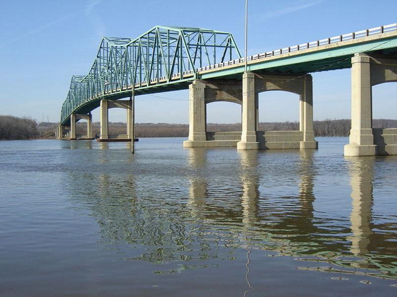 Puente de Alacón