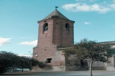 Torres De Barbues