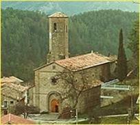 Sant Joan de Vilada