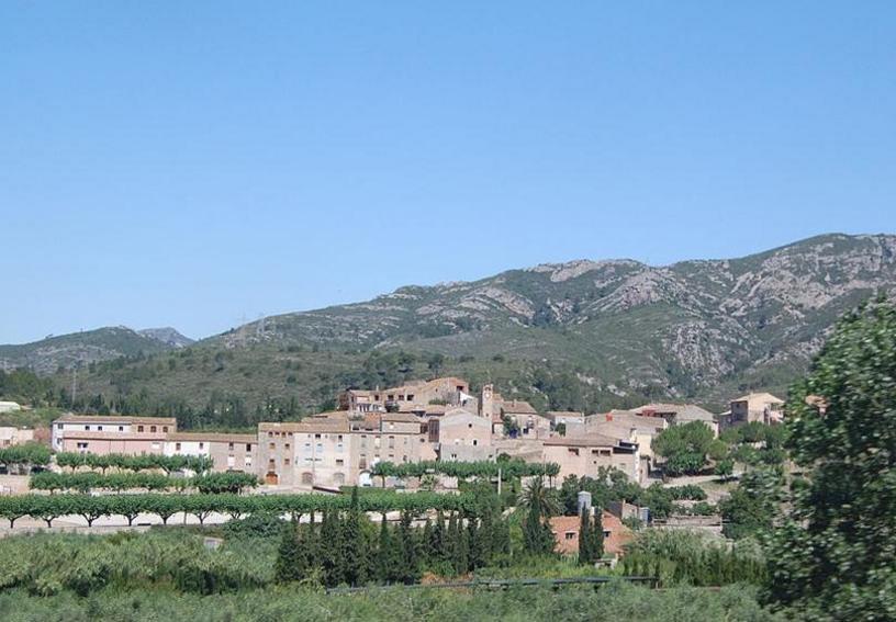 Masboquera
