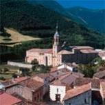 San Millán (en euskera Donemiliaga