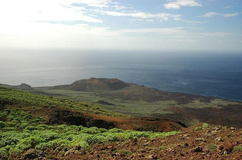Punta de la Orchilla