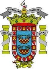 Escudo de Melilla