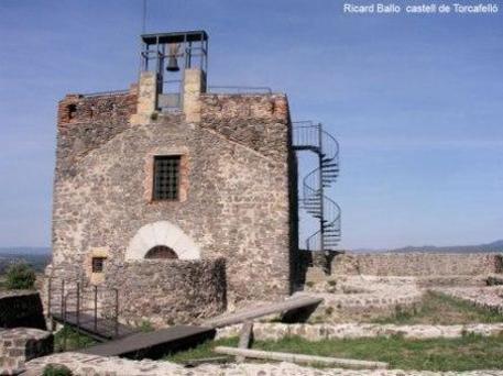 Sant Martí de Masarac