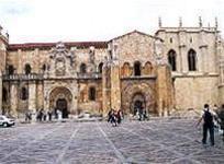 Basilica de San Isidoro.jpg