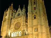 catedral de León.jpg