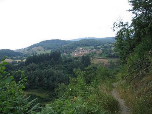 Luriezo, Cabezón de Liébana, Cantabria