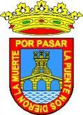 I shield Cartagena, Murcia