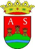 Shield of Aspe