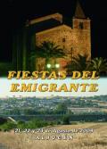 Fiesta del Emigrante 2009