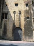Casa de la Rúa (Oviedo) Asturias