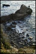 Rocas de Mazarron