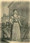 Countess of Burette (cropped).jpg Condesa_de_Bureta, heroic advocate of the city of Saragossa