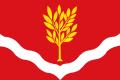 Flag of Nonaspe