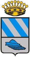 Escudo de Alcora