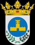Escudo de Abejuela
