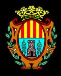 Escudo Alcañiz