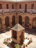 :Casa of Culture of Calanda