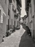 Linares of Mulberry (Teruel)