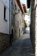 Roncal, Valle de Roncal, Navarra