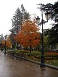 parque de Logroño