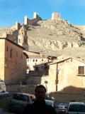 Conference of Albarracin
