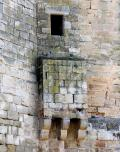 Castle of Valderrobres 1