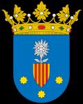 Shield of Aísa