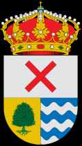 Shield of Rascafría