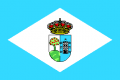 Flag of Valdemorillo