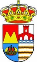 Escudo de Villarta de los Montes