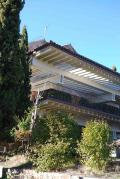 La Macarrona Residencia Somosaguas