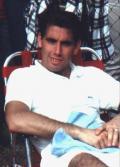 Manuel Martínez Santana