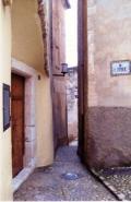 Barri medieval de Bocairent