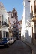 Almendralejo Palacios y edificios civiles