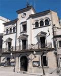 Ajuntament de Vallirana