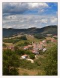 Cizúrquil (en vasco y oficialmente Zizurkil)