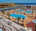 El encanto del Iberostar Fuerteventura Park