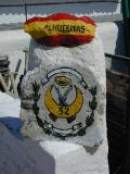 Isla de Alhucemas, Melilla