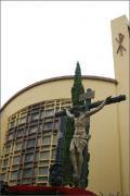 Parish San Jose, Ceuta