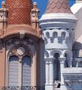 Arquitectura de Melilla