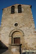 Sant Esteve de Maranyà