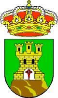 Shield of Bustles (Region of Murcia, Spain)
